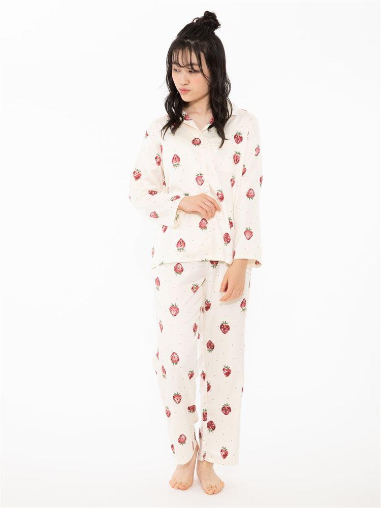 パジャマ パジャマの通販|ベルメゾンネット