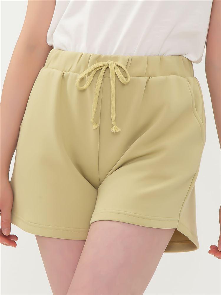 【橋下美好オリジナル】スウェットショートパンツ