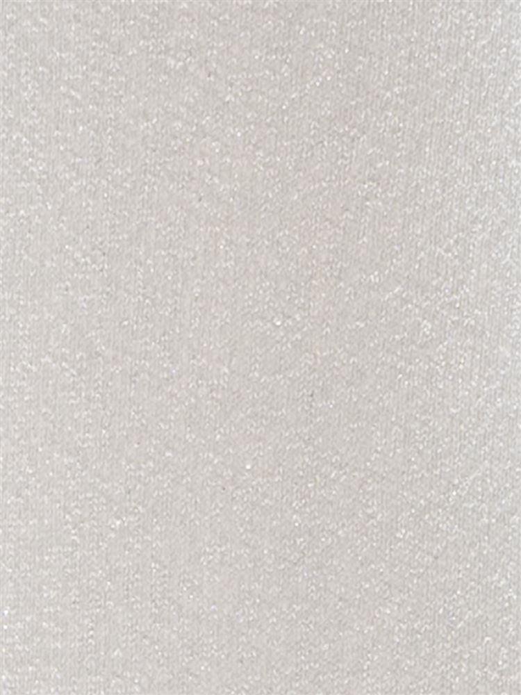 ラメゾッキソックス25cm丈