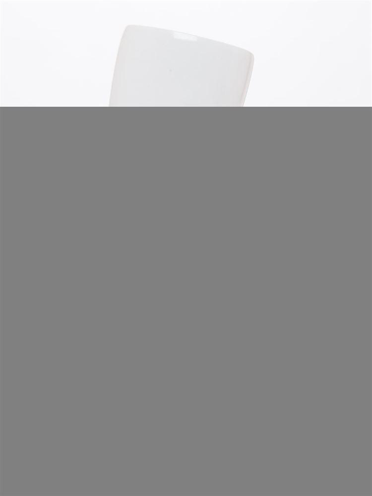 [メンズ]消臭hello刺繍カバーソックス