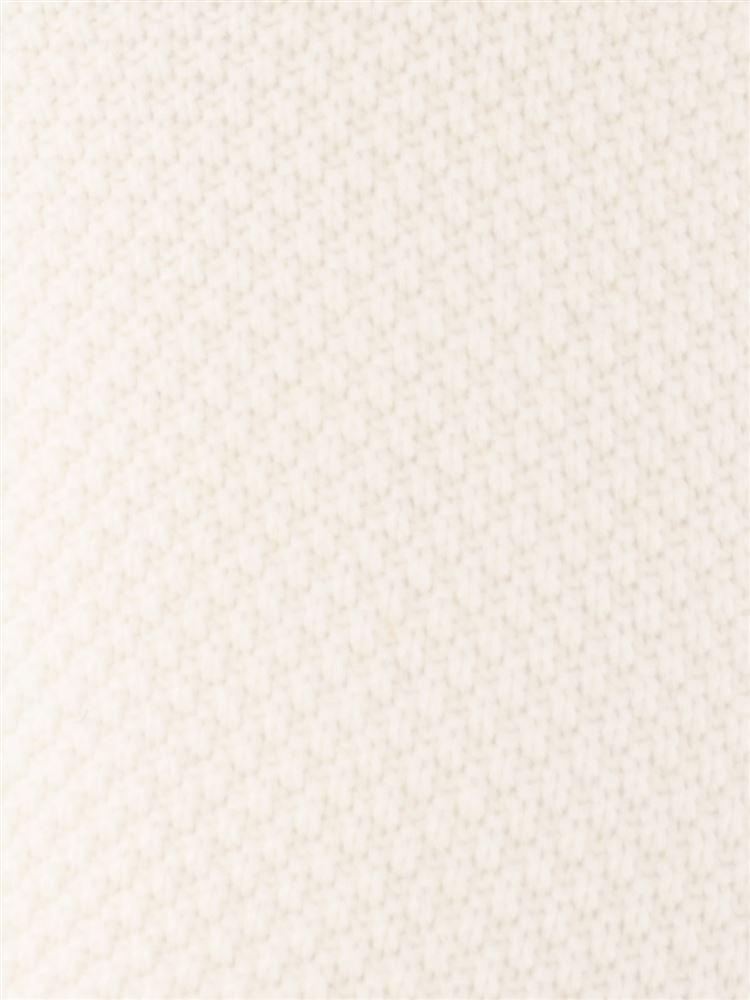 [メンズ]綿混鹿の子ローカットくるぶしソックス