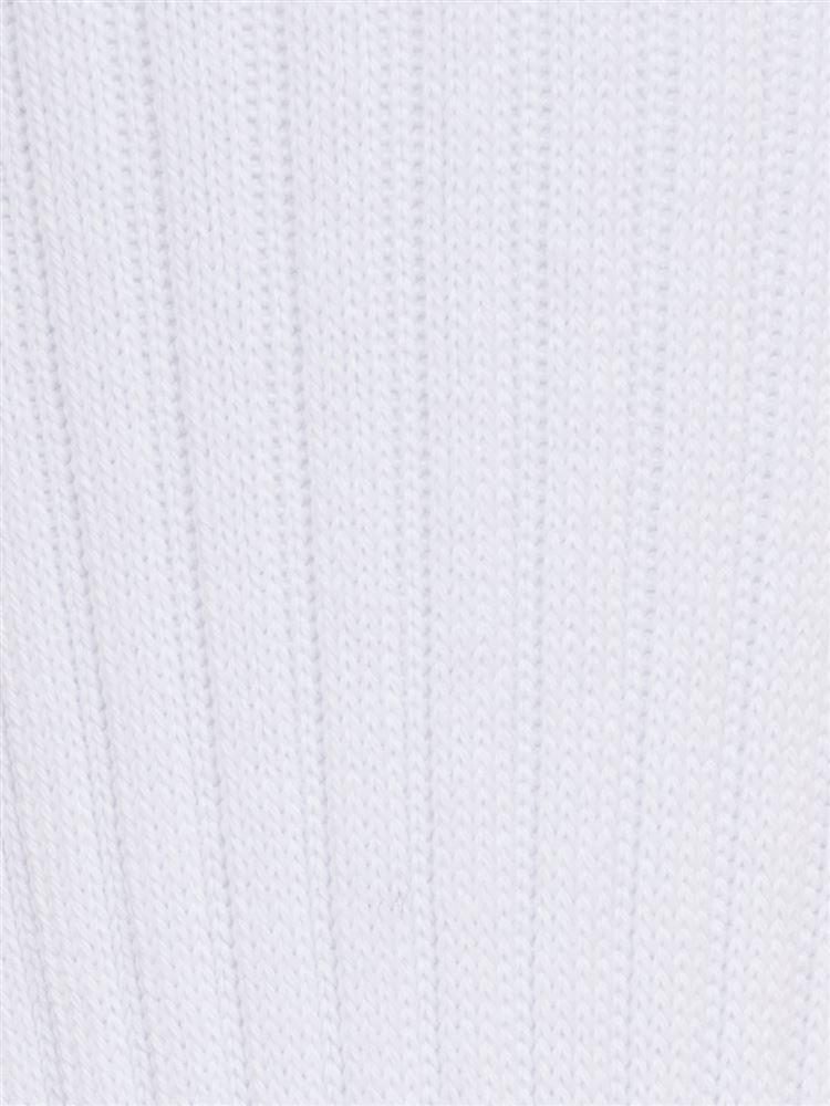 [メンズ]DRYデオドラント底パイルアメリブソックス17cm丈