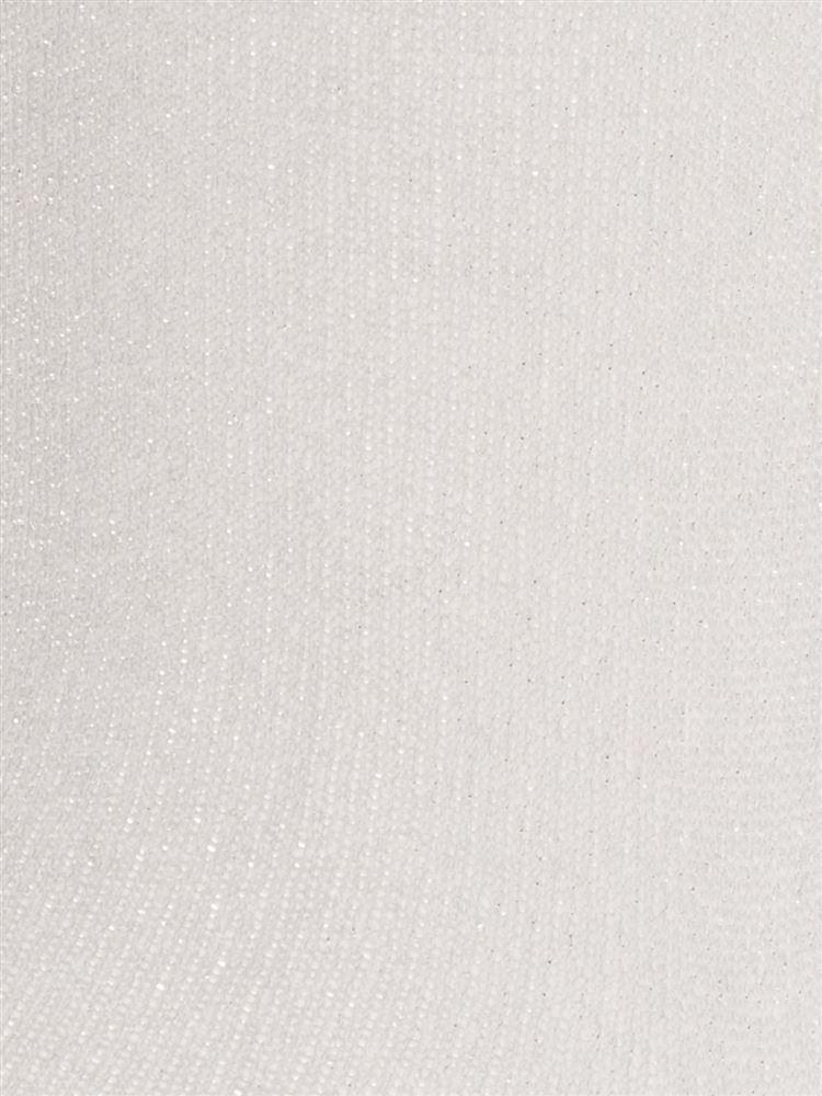 [レディライン]幅広口ゴムラメシアーソックス14cm丈