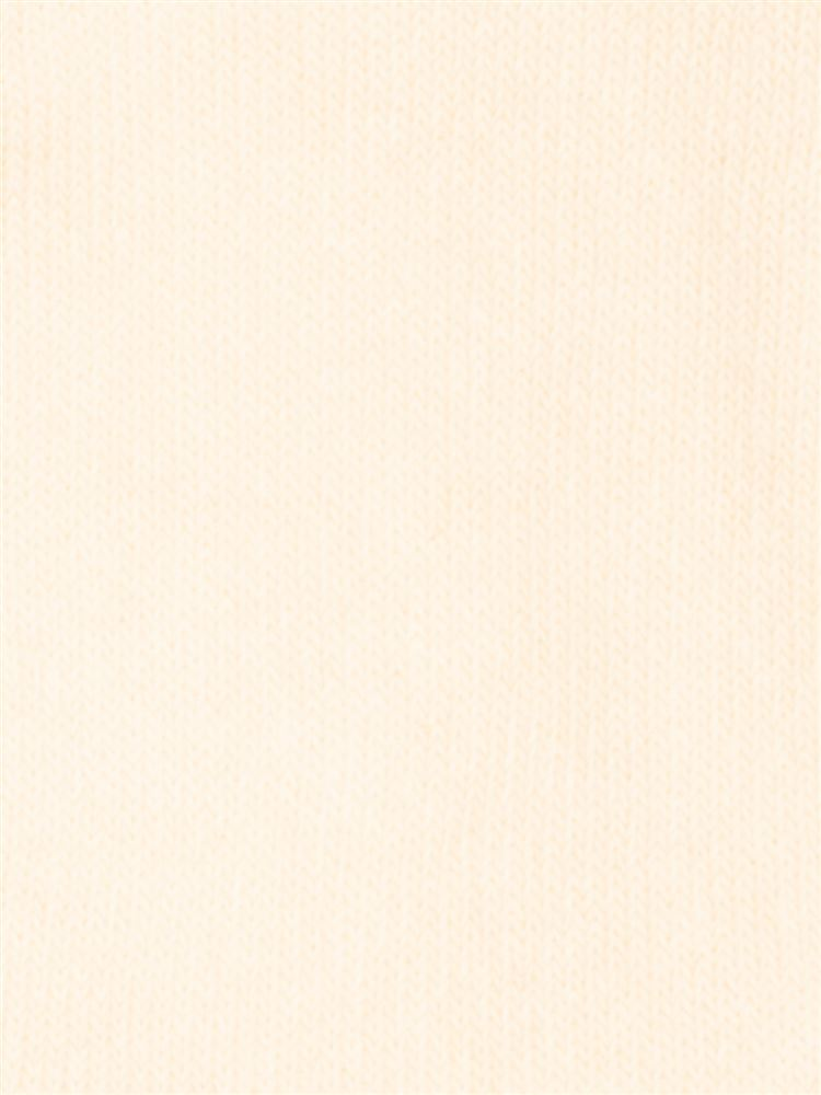 綿混5本指浅履きカバーソックス