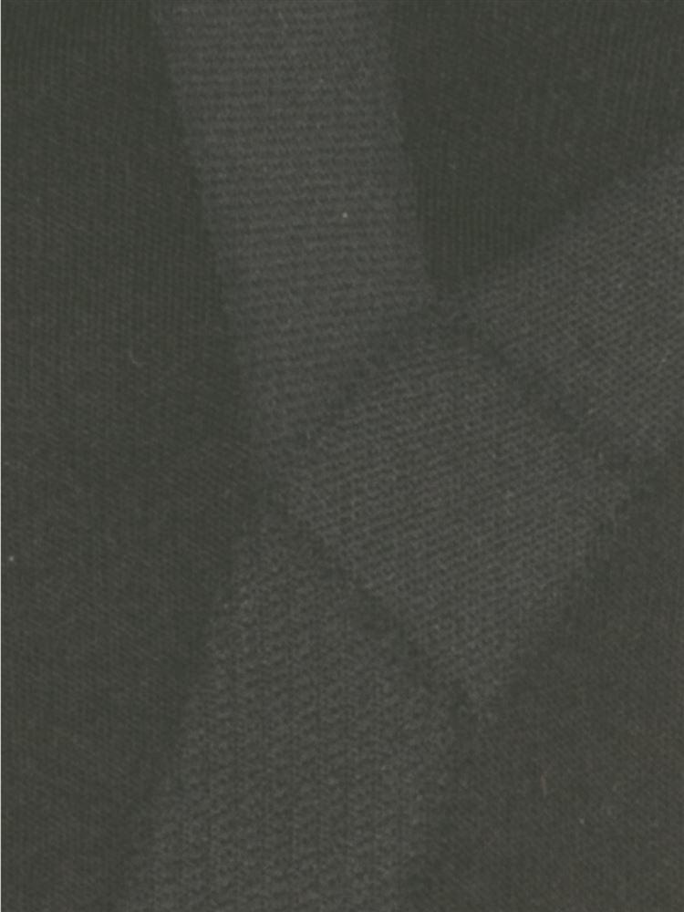 [健康と美キュキュすらっと]メンズ脚サポートハイソックス【綿タイプ】