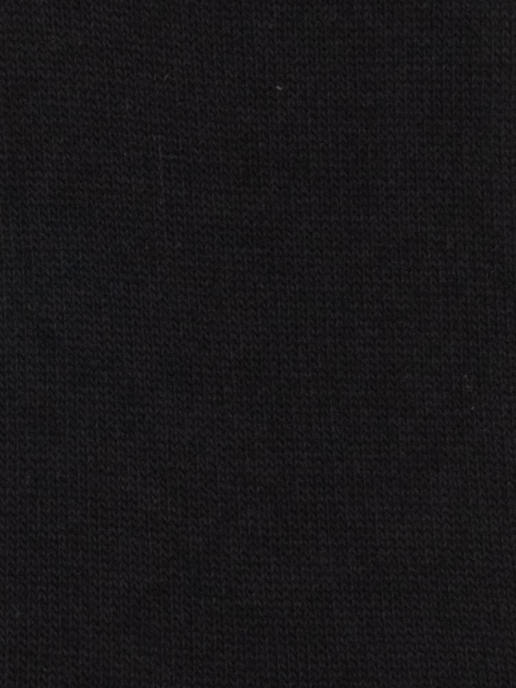 [メンズ]綿混デオドラント5本指深履きカバーソックス