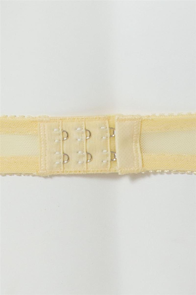 [フィット]キャメロンブーケブラセット(FカップWEB限定)