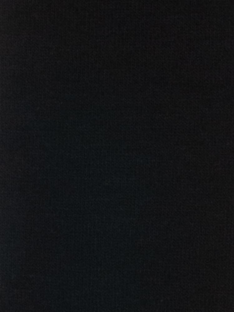 [ガールズ]細2本ライン後ろロゴオーバーニー48cm丈