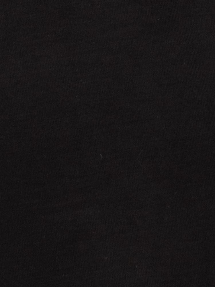 レーヨン混接触冷感無地アームカバー60cm丈