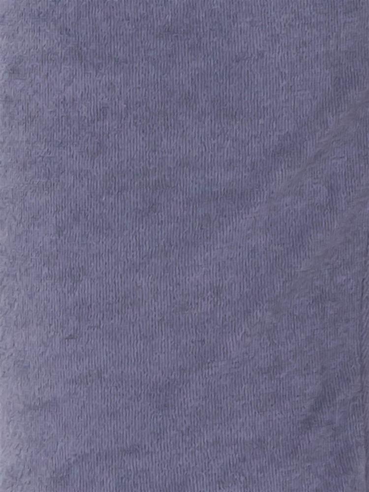 パイルポイントロゴ7分丈パンツ