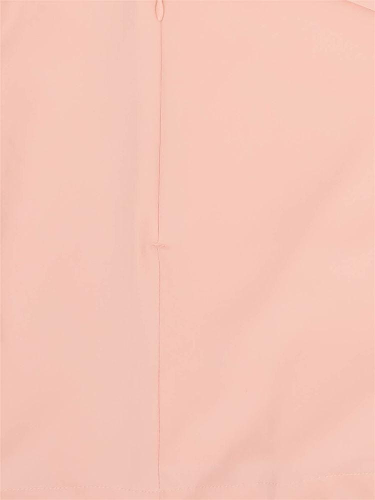 [スポーツ]撥水布帛パーカー