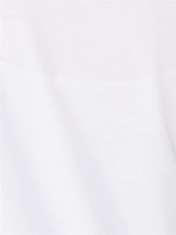 [スポーツ]YOGA無地Tシャツ