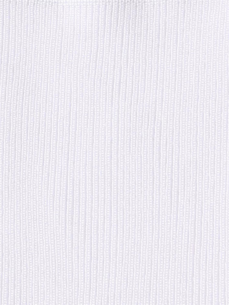 光沢糸ハイゲージ細リブソックス16cm丈