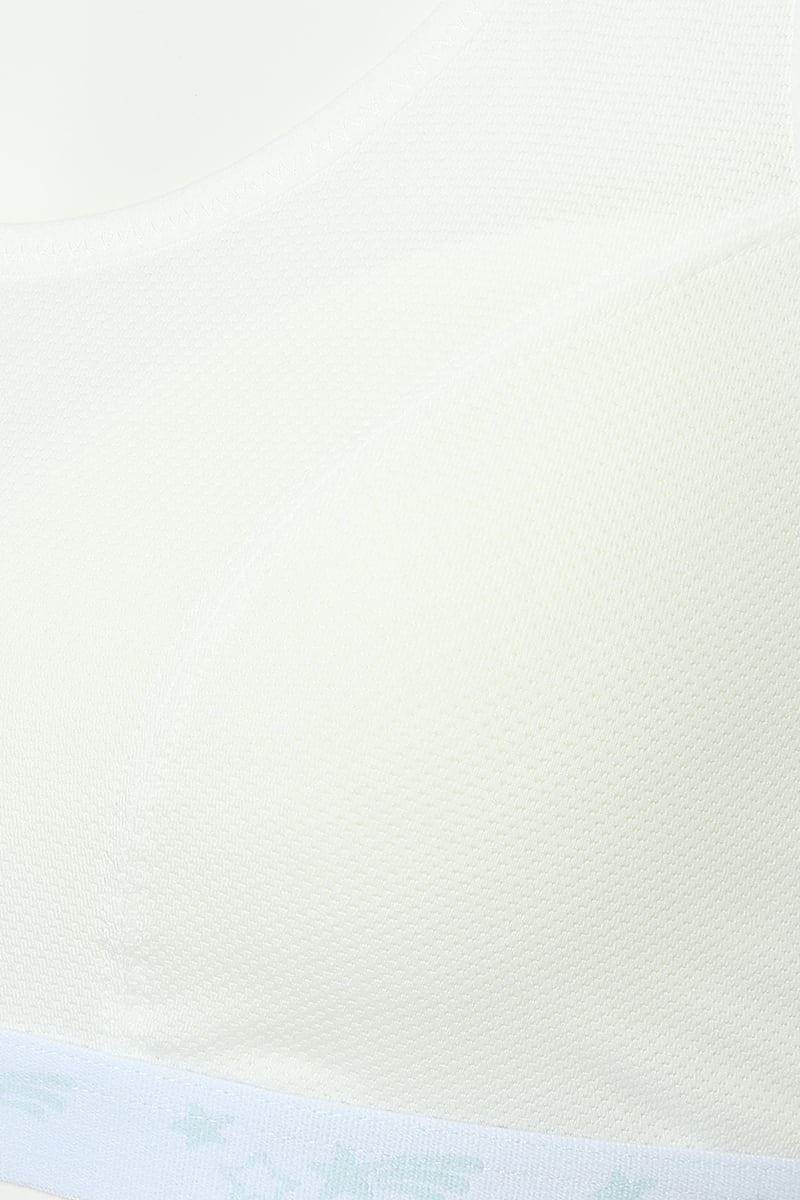 [tutuプチ]STEP3・ジュニア用スポーツブラ