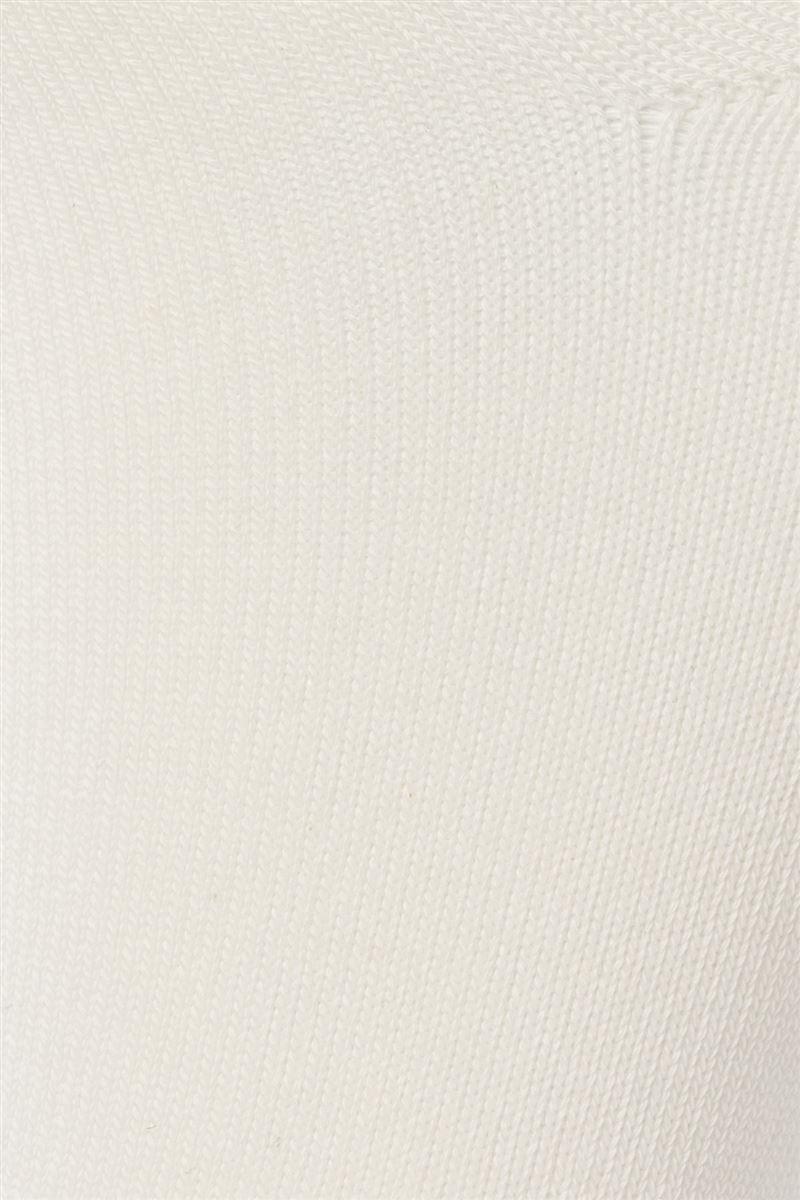 ハート刺繍アメリブソックス10cm丈