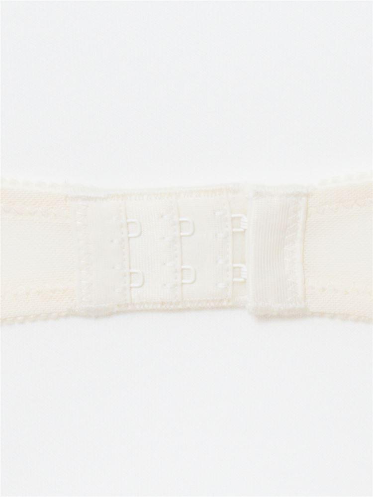 シェリーシャットブラセット(A・FカップWEB限定)