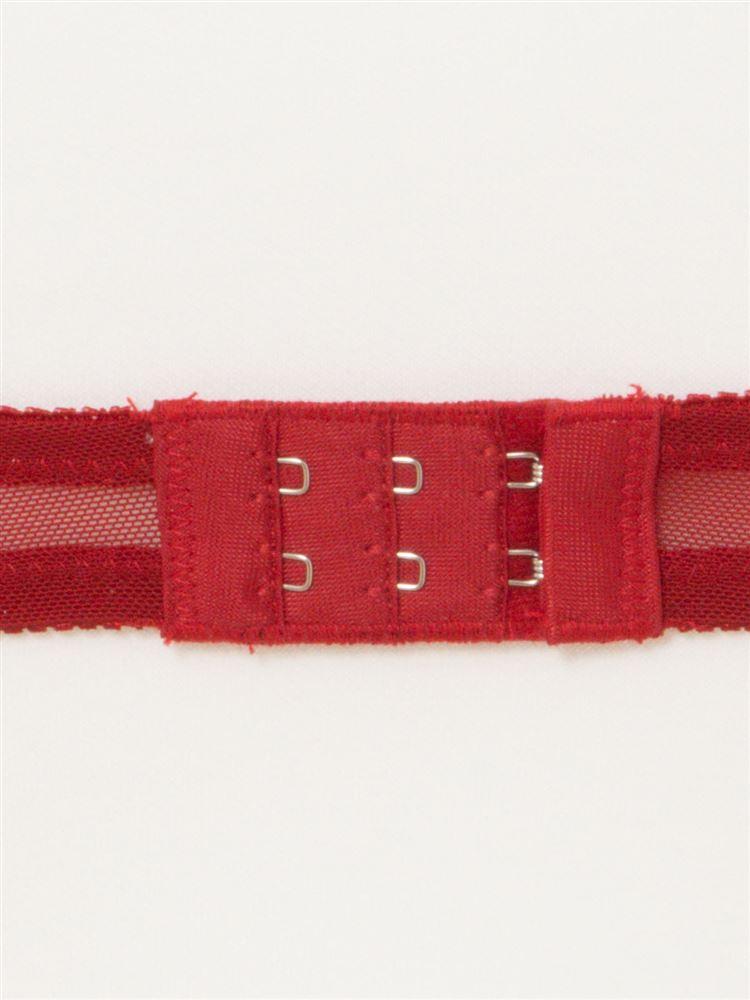 [RED]ガーリーサンタブラセット