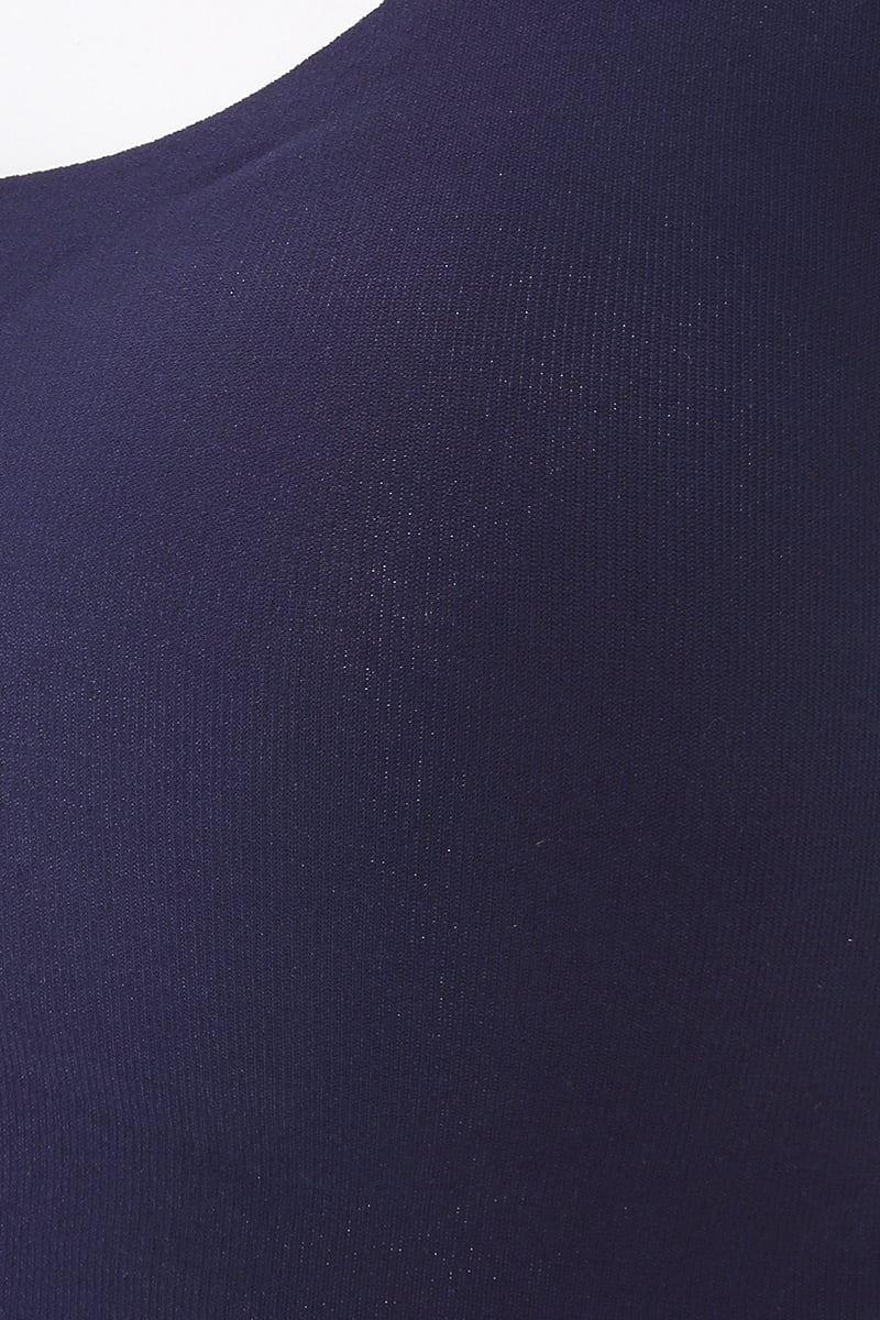 着るブラ(綿混)