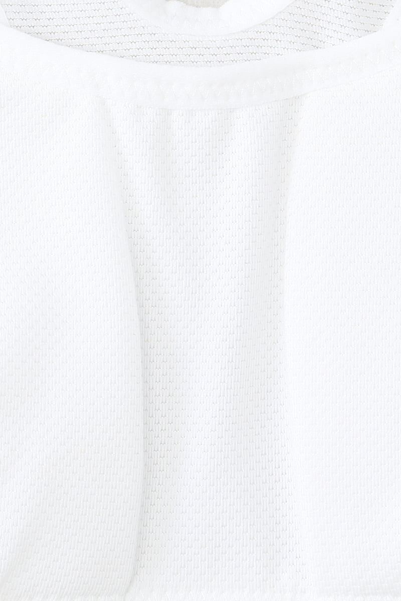[tutuプチ]STEP2・ジュニア用スポーツブラ