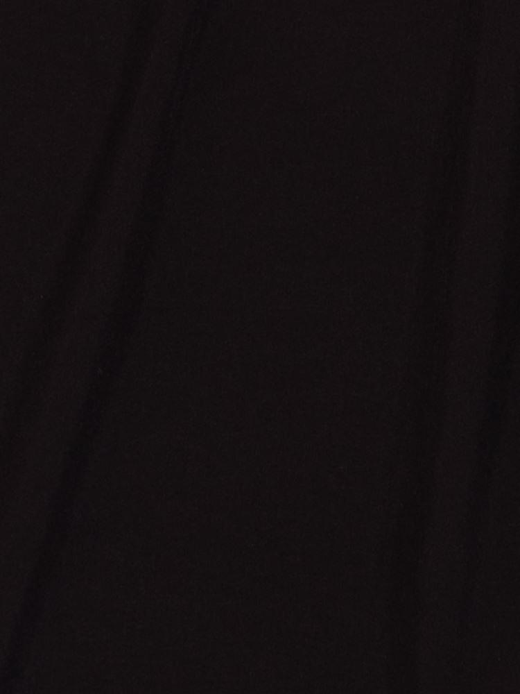 [スポーツ]布帛ロングパンツ