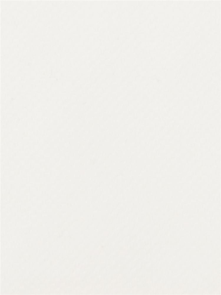 [tutuプチ]STEP2・ジュニア用スポーツブラ(白×ピンクロゴ)