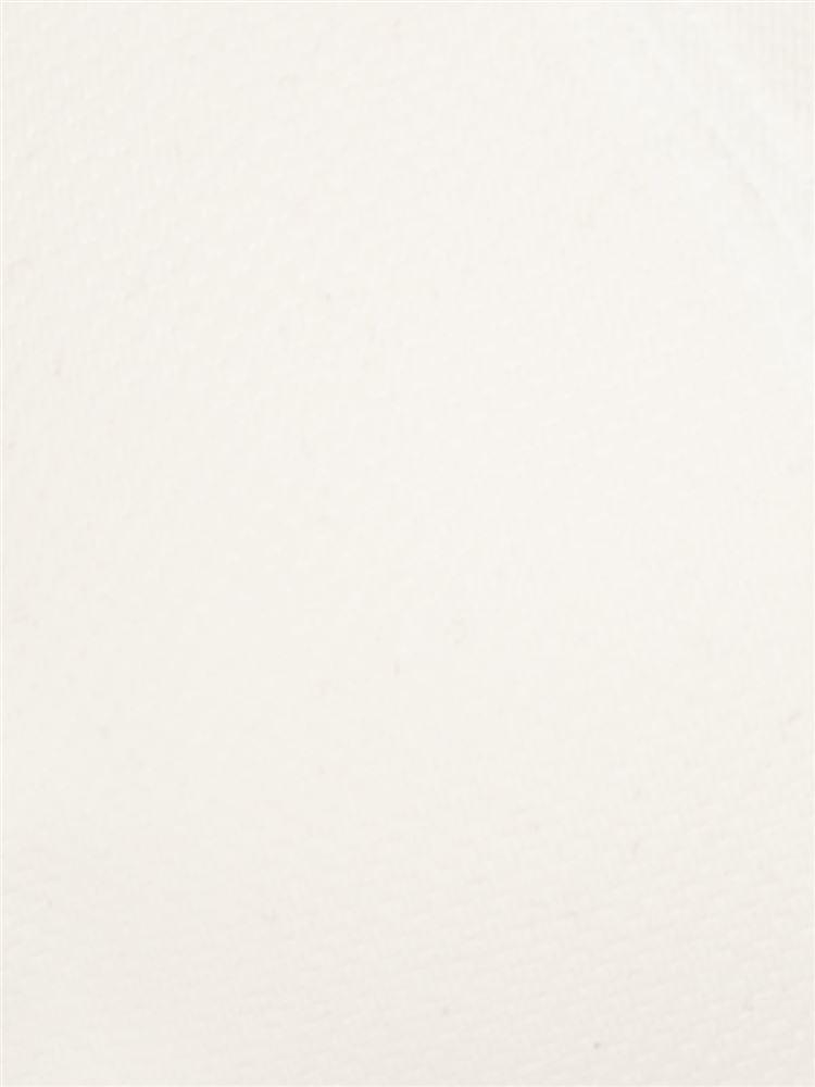 [tutuプチ]STEP3・ジュニア用スポーツ(白×サックスロゴ)