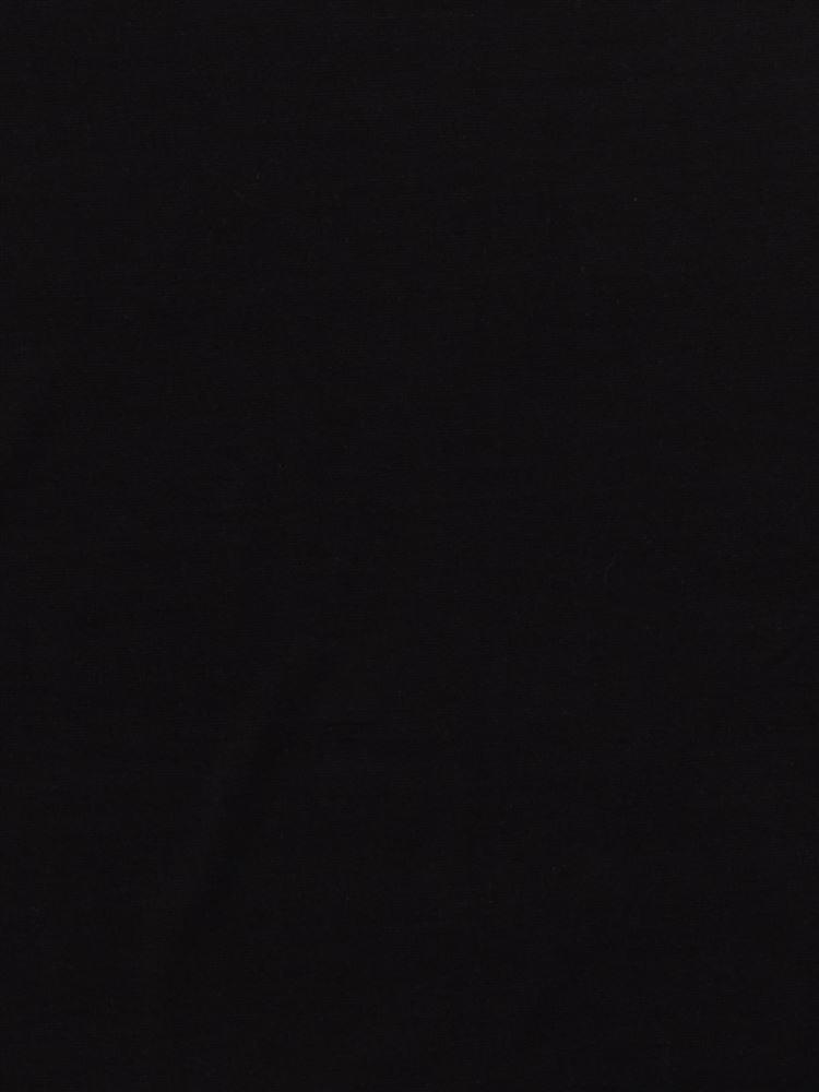 tutuCOOL細幅レース付きキャミソール(汗とりパッドなし)