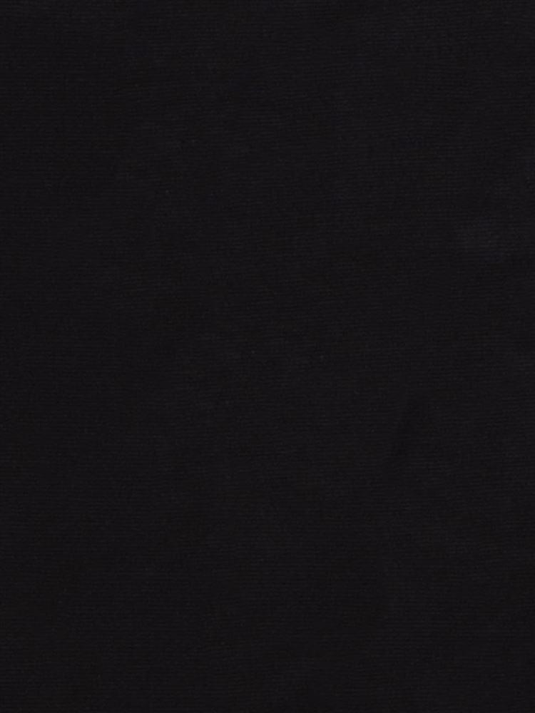 tutuCOOL広幅レース付きキャミソール(汗とりパッドなし)
