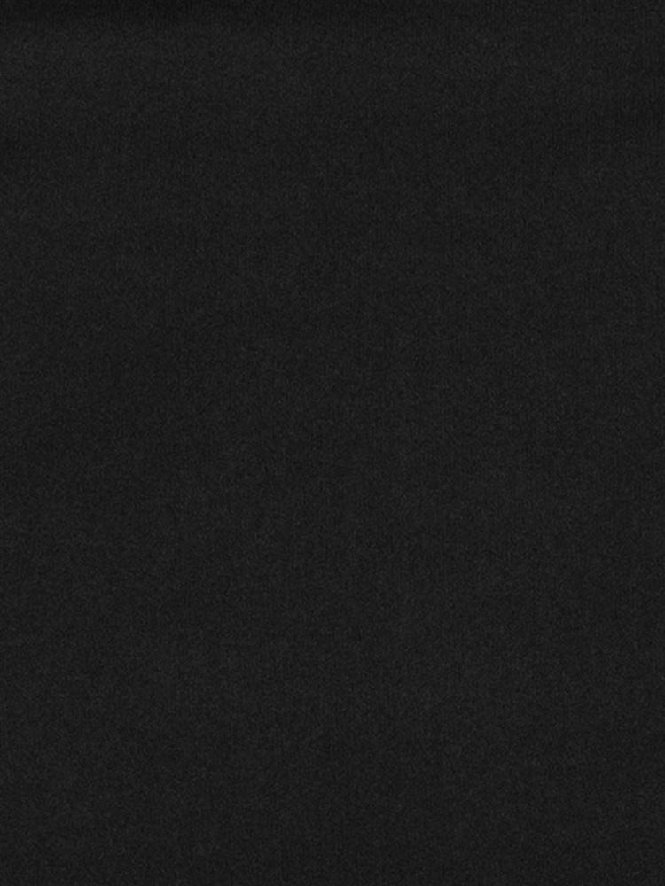 [スポーツ]ベア天サイドシャーリングタンクトップ