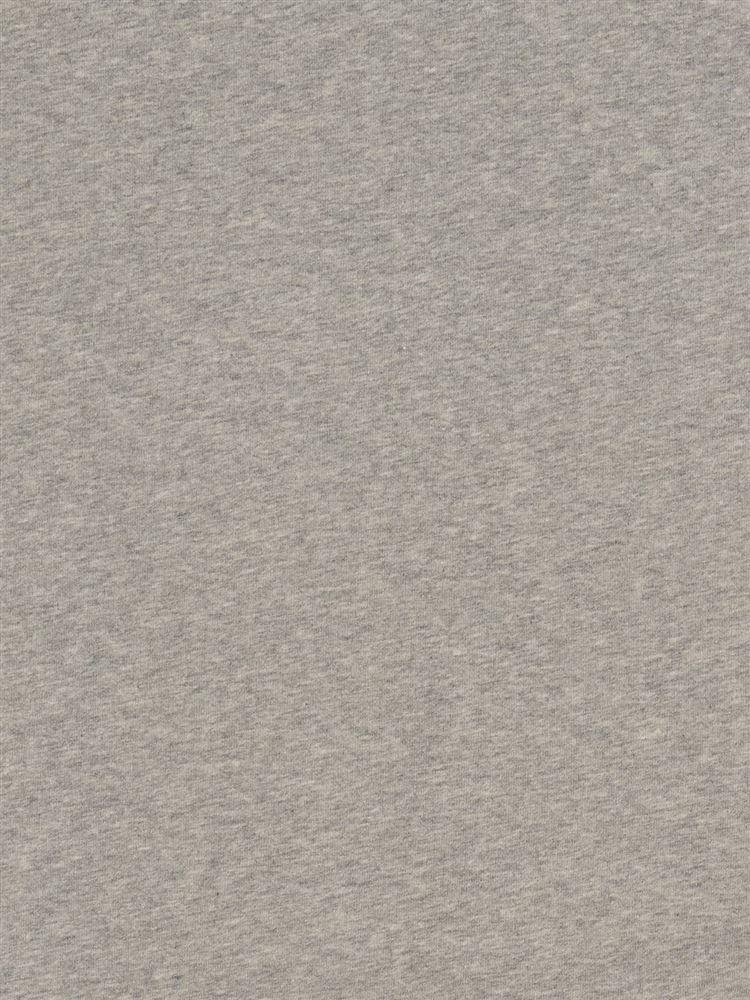 [tutu home]リボン付きストレッチ裏毛チュニック
