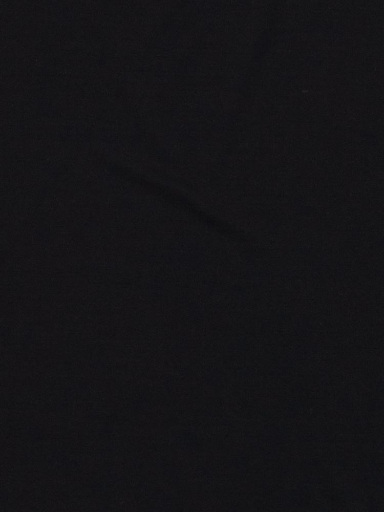 [tutu cool+]キャミソール汗とりパッド付き(SS・LLサイズWEB限定)