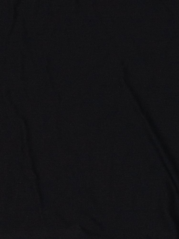 [tutu cool+]半袖汗とりパッド付き
