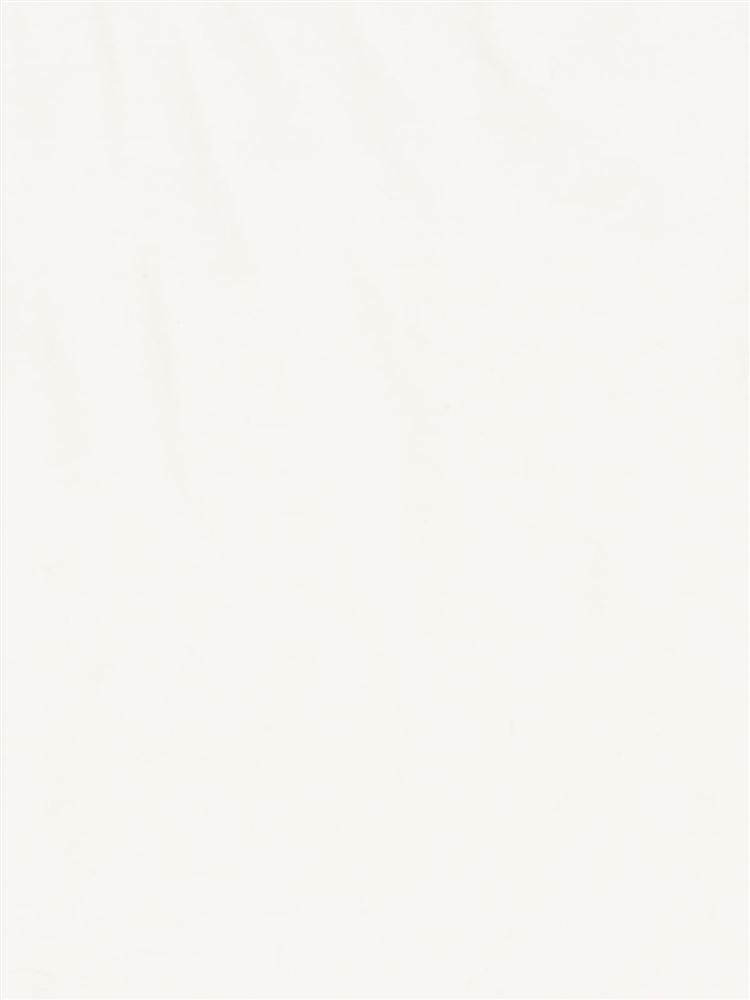 [tutu cotton+]胸元レースキャミソール(SS・LLサイズWEB限定)