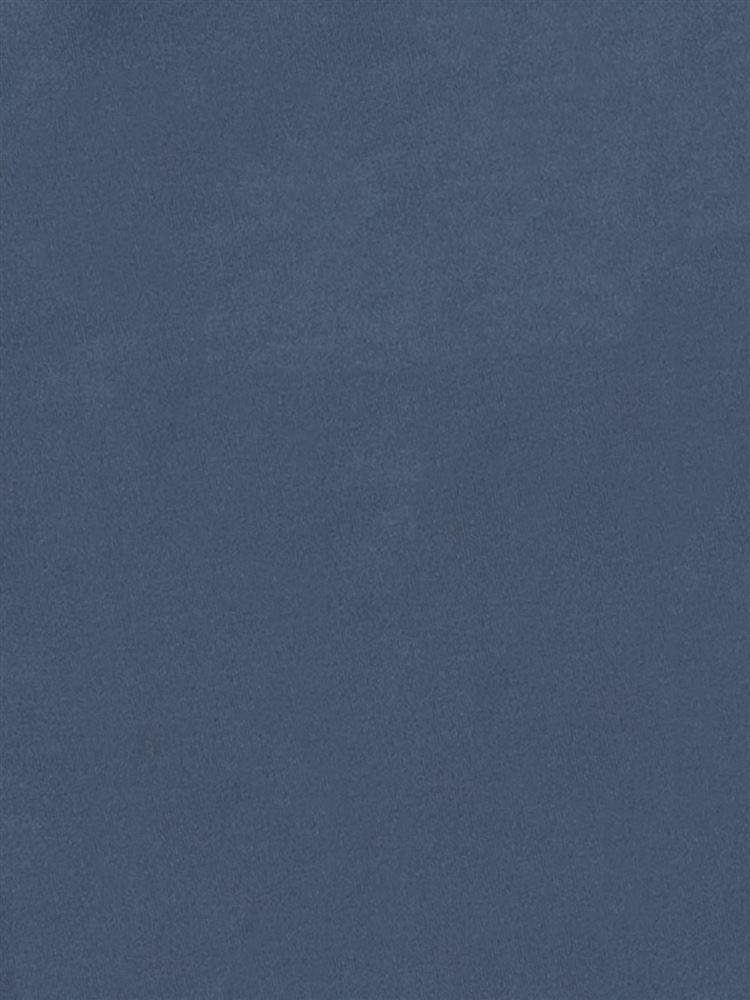[スポーツ]ヨガ7分丈パンツ
