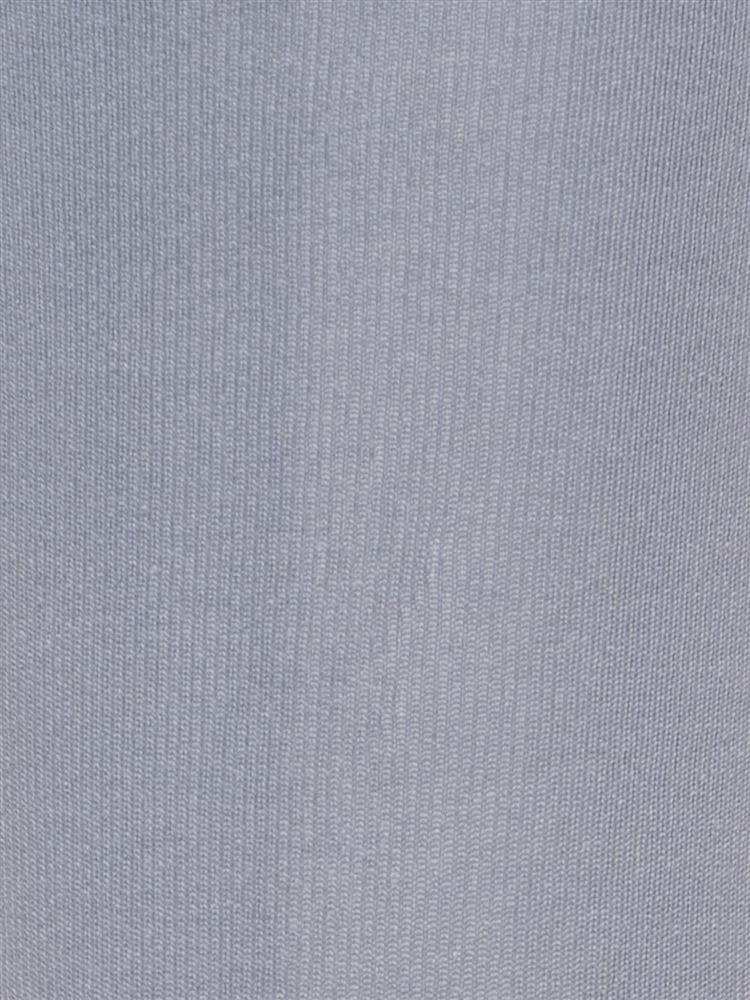 [レディライン]デオドラント無地ソックス22cm丈
