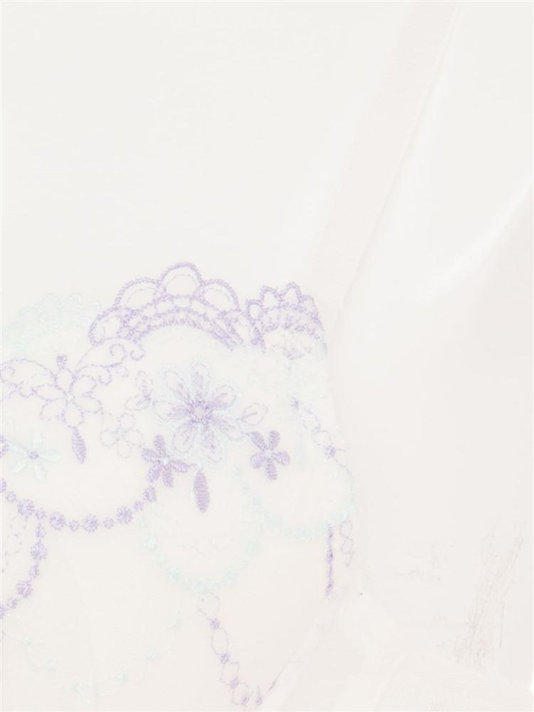 フラワーシャンデリアブラセット