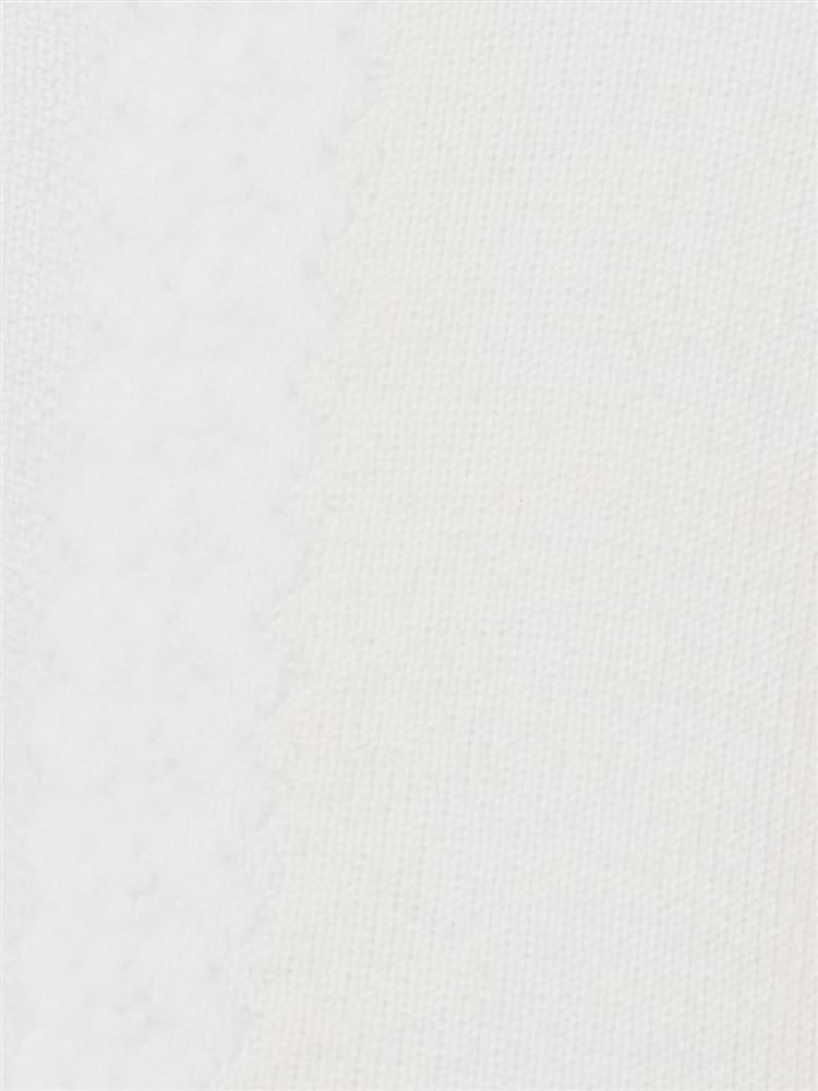 レーシーシースルーソックス11cm丈