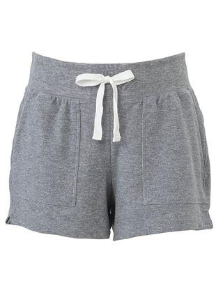裏毛ショートパンツ|スポーツウェア・ボトム